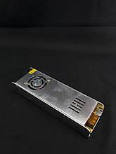 Универсальный Блок питания 12V 30A S-360-12