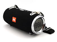Колонка JBL Xtreme 2, фото 1