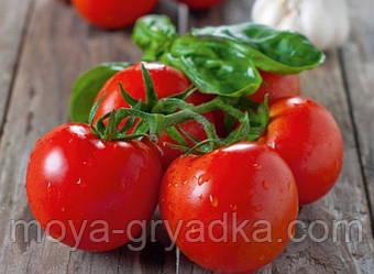 """Насіння томатів Ефемер 0,1г ТМ""""Яскрава"""""""