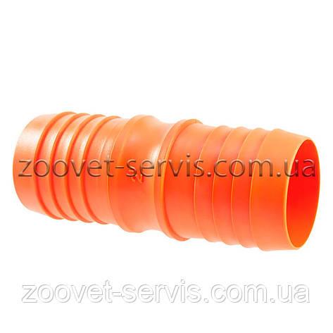 Трубка соединительная для полива 2″, фото 2