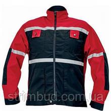 Куртка TAYRA