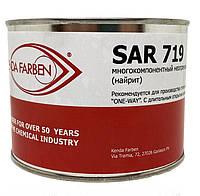Клей наирит SAR 719 400г полихлоропреновый