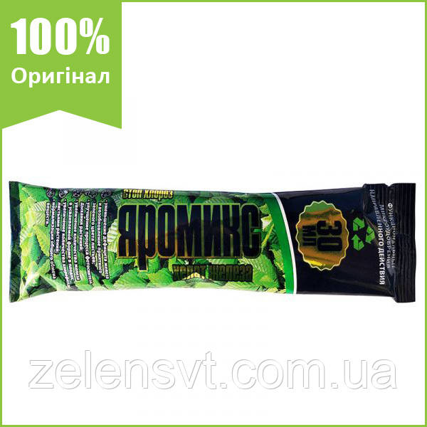 """Добриво """"Яромікс"""" хелат заліза (30 мл) від Agromaxi"""