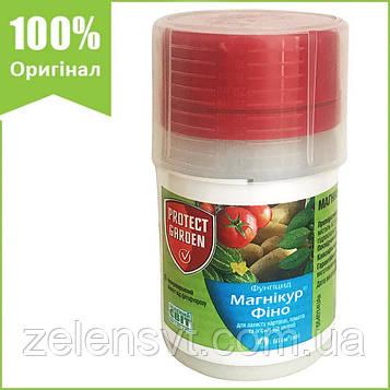 """Фунгіцид """"Магникур Фіно"""" для капусти, огірків і картоплі (""""Інфініто""""), 60 мл, від Bayer (оригінал)"""