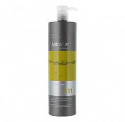Ботокс для волос глубокое восстановление Erayba HydraKer K11 Keratin Hair Botox 1000