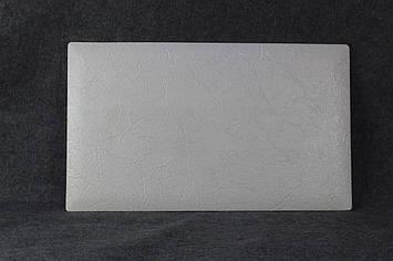 """Керамогранітний обігрівач KEN-500 """"Гранж жакард"""" кварцевий, фото 2"""