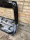Крышка багажника ляда Toyota Rav4 Тойота Рав4 от2019-20гг оригинал алюминий, в хорошем сос, фото 7