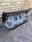 Крышка багажника Mazda 6 GJ Мазда 6 от 2013-гг оригинал GJYA, фото 5