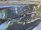 Крышка багажника Mazda 6 GJ Мазда 6 от 2013-гг оригинал GJYA, фото 6