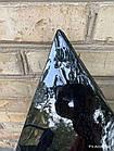 Крыло переднее левое Bmw X3 X4 f25 f26 Бмв X3 X4 41357267323 41357267324 оригинал от 2010, фото 6