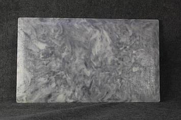 """Керамогранітний обігрівач KEN-500 """"Холст жакард"""" меланж, фото 2"""