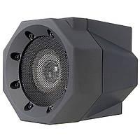 Беспроводная индукционная колонка для телефона BoomTouch Speaker + ПОДАРОК:Магнитный календарик на