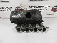 Впускний колектор з корпусом повітряного фільтра Renault Trafic 2.1 D (1980-2000) Е: 770598324, фото 1