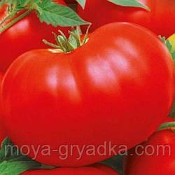 """Насіння томатів Кремлівські куранти 0,1г ТМ""""Яскрава"""""""