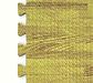 Модульное напольное покрытие 600*600*10 мм розовое дерево, фото 5