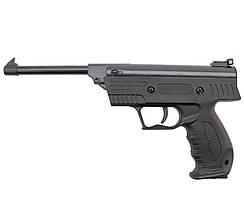 Пневматический пистолет пружинно-поршневой SPA S3 11973
