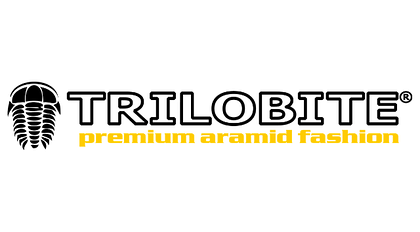 Trilobite® Premium Aramid Fashion