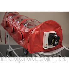 Ізоляційні носилки негативного тиску, бокс-носилки ВН-10М