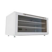 Шкафы для хранения медецинского оборудования