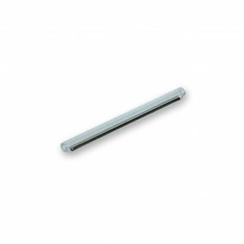 Гильза термоус. 45 мм ATI (100шт)