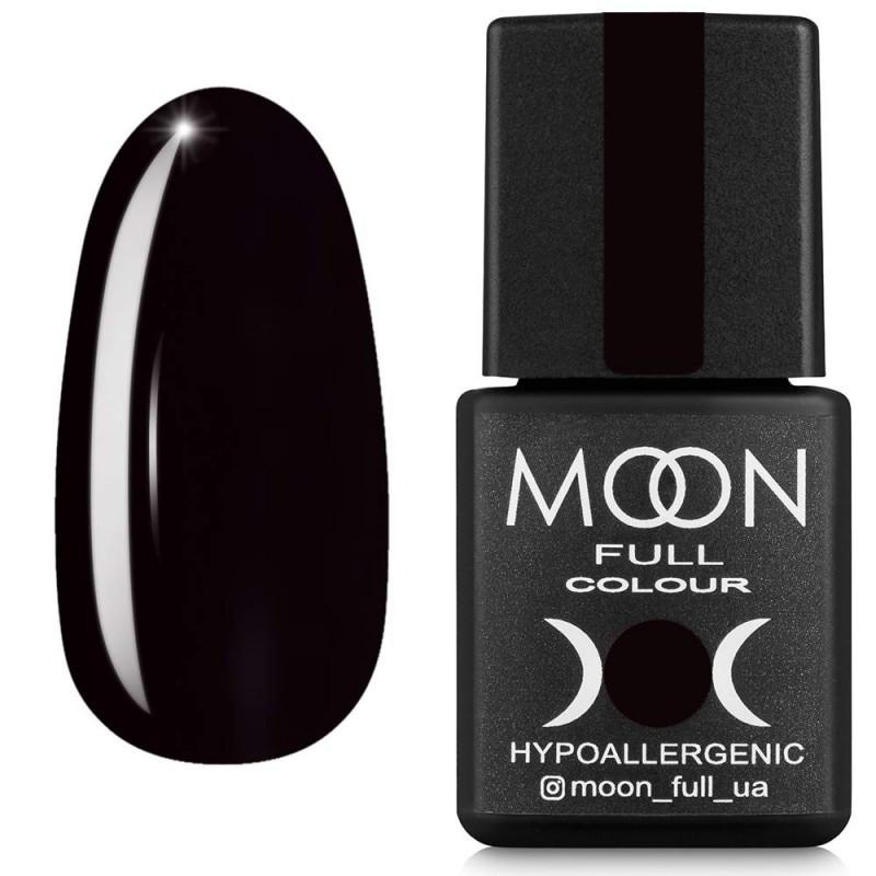 Гель лак Moon №671