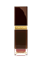 Губная помада TOM FORD Lip Lacquer Luxe