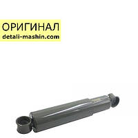 Амортизатор масляный ГАЗ 3307 53 66 3309 передний Пекар