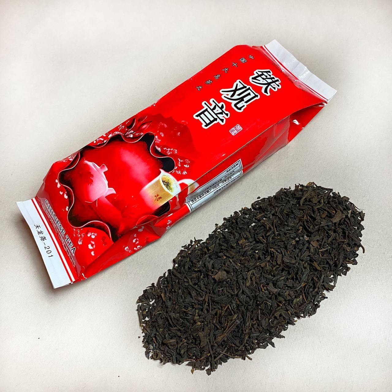 Кимун 75 грамм