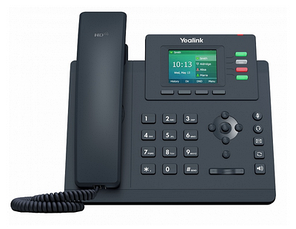 IP телефон Yealink SIP-T30, фото 2