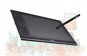 Графічний планшет Parblo A610Plus