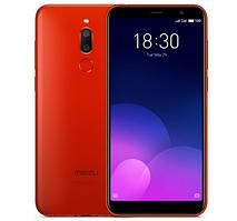 Meizu M6T 2/16GB Red