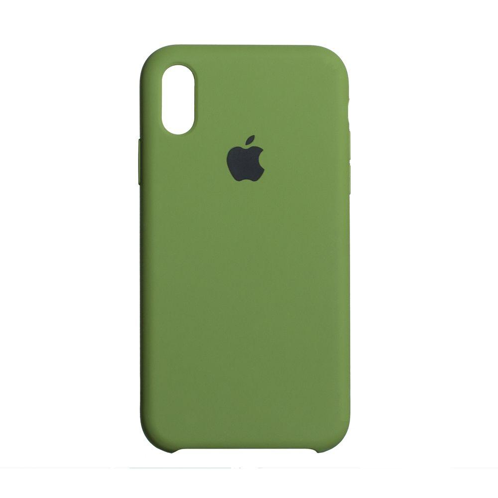 Чехол Original Iphone Xr Copy