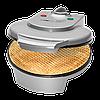Вафельница для тонких вафель Clatronic HA 3494 1200 Вт.Германия, фото 5