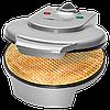 Вафельница для тонких вафель Clatronic HA 3494 1200 Вт.Германия, фото 8