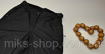 Лижні штани бренду CRANE Розмір L ( У-182), фото 2