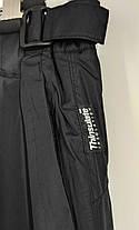 Лижні штани бренду CRANE Розмір L ( У-182), фото 3