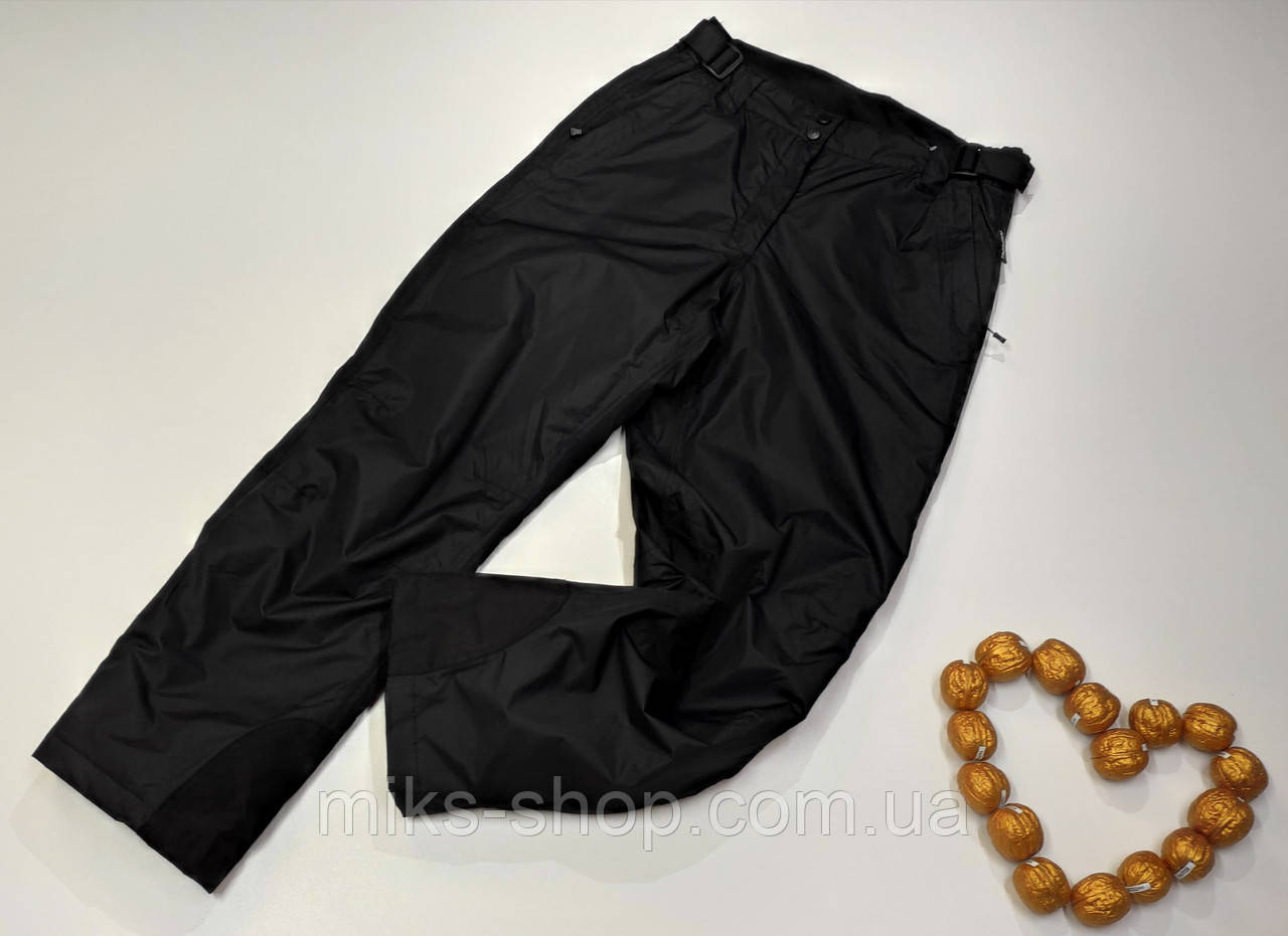 Лижні штани бренду CRANE Розмір L ( У-182)