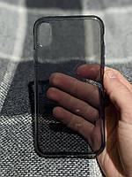 Распродажа! Силиконовый чехол для iPhone XR