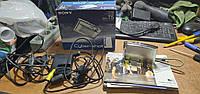 Фотоаппарат Sony Cyber-shot DSC-T5 № 21140108