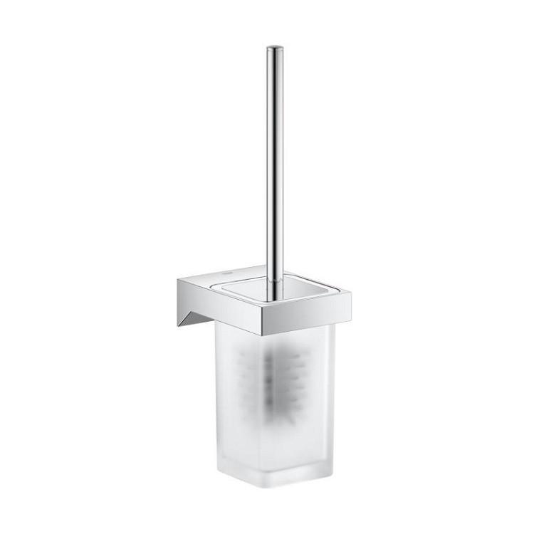 Туалетный ёршик Grohe Selection Cube (40857000)