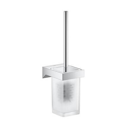 Туалетный ёршик Grohe Selection Cube (40857000), фото 2