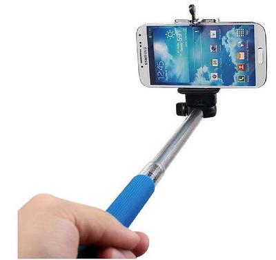 Моноподы для селфи / selfie stick