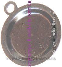 Диафрагма резиновая 47 мм малая (без фир.уп, Италия) Beretta Mynute, Super Exclusive, арт. R6872, к.с. 0607