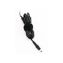 DC кабель для Samsung 40W - 120W  5.5*3.0