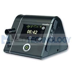 Prisma 30ST (Loewenstein Medical) Аппарат для лечения комплексного апноэ сна