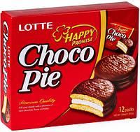 Десерт Choco Pie 12 packs 336g