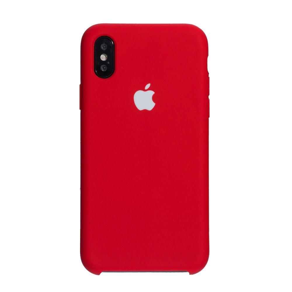 Чехол Original Iphone X / Xs Copy