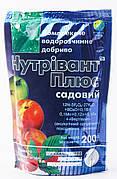 Мікродобриво Нутрівант Плюс садовий (200 гр), Нутрітех