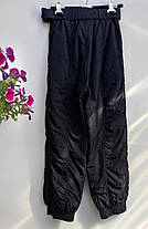 Лижні штани ROLINE Розмір 38 ( Л-174), фото 2