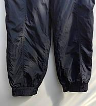 Лижні штани ROLINE Розмір 38 ( Л-174), фото 3